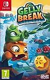 Gelly Break (Switch) [