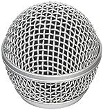 Cabezal de repuesto para micrófono SM-58 SPA-M58