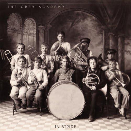 The Grey Academy