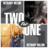 Two for One: Bethany Dillon / Imagination