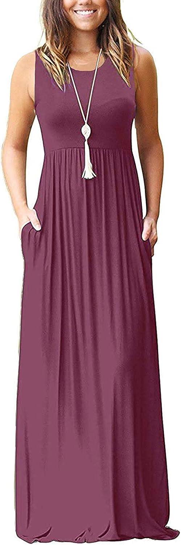 MISFAY Womens Summer Contrast Sleeveless Arlington Mall Tank Top Print Floral M Many popular brands