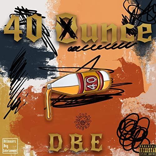 D.B.E