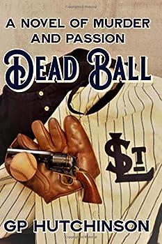 Dead Ball