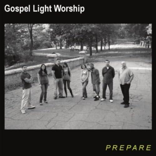 Gospel Light Worship