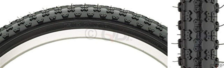 sale Kenda K50 BMX Tire 20 National uniform free shipping 2.125 x Steel Black