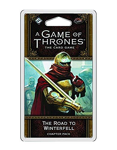 A Game of Thrones LCG Second Edition: In Daznak#039s Pit