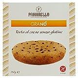 Panarello Granò Torta al Cacao senza Glutine - 750 g