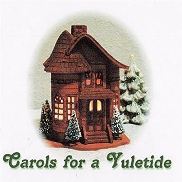 Carols for a Yuletide