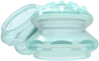 AWINNER Silicone Vacuum Advanced Cupping Therapy Sets - Suction Cupping Cups for Muscle and Joint Pain Cellulite & More