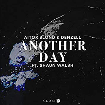 Another Day (feat. Shaun Walsh)