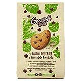 Zoom IMG-2 pavesi biscotti gocciole cioccolato wild