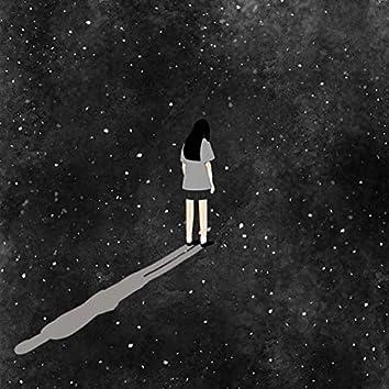 진달래꽃 - 님 가실 때에는 (Feat. ARPIERRE, KimSe, 정 다은)