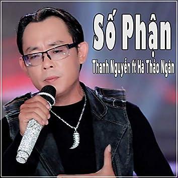 So Phan