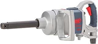 Ingersoll Rand 2850MAX-6 1