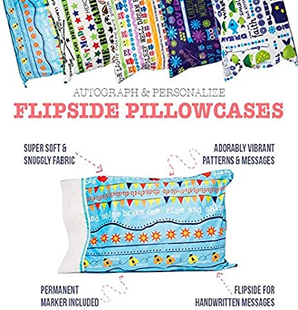 futurepost.co.nz Bedding & Slumber Bags Kids' Furniture, Dcor ...