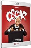 Oscar [Francia] [Blu-ray]