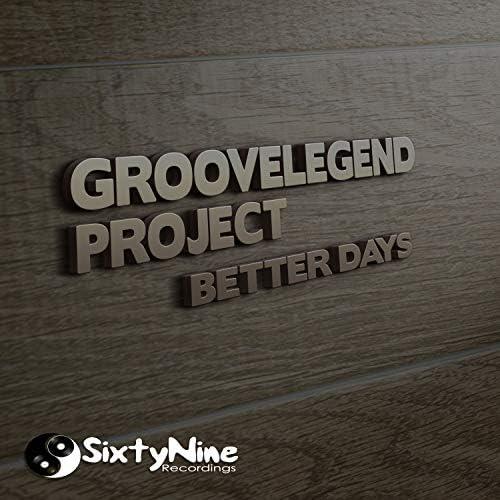 Groovelegend Project