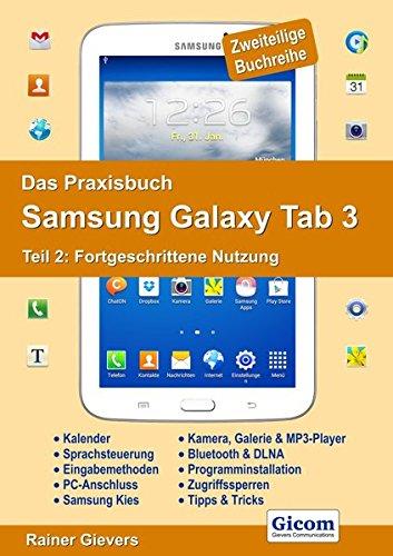 otto versand samsung tablet