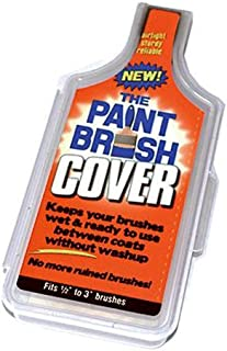 paint brush case shark tank