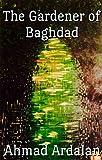 Bargain eBook - The Gardener of Baghdad