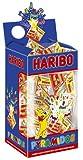 Haribo Pyramidos Fruchtgummi 75 Beutel -