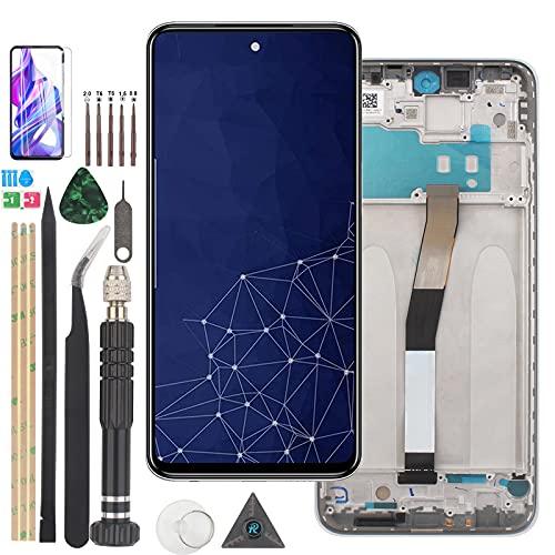 Moviles Xiaomi Redmi Note 9Pro moviles xiaomi redmi note 9  Marca RongZy