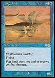 Magic The Gathering - Fog Bank - Urza's Saga