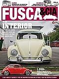 Fusca & Cia. 150 (Portuguese Edition)...