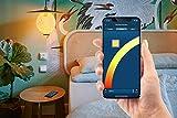 Zoom IMG-2 bosch smart home ledvance set