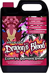 Pro-Kleen Dragon's Blood Extreme