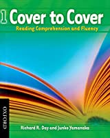 Cover to Cover: Reading Comprehension and Fluency Level 1