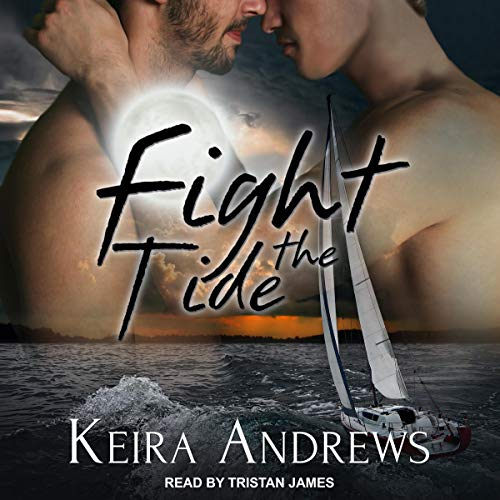Fight the Tide Titelbild