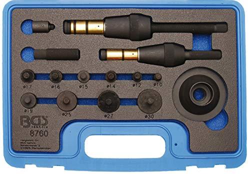 BGS 8760 | Kupplungs-Zentrierwerkzeug-Satz