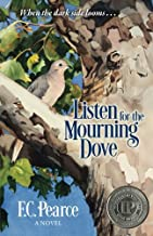 Listen for the Mourning Dove