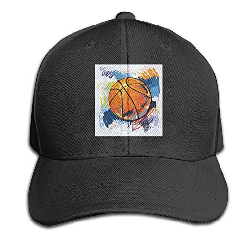Starolac Billar 3D impresión moda adulto gorras de béisbol varios colores un tamaño