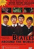 Beatles - Around the World