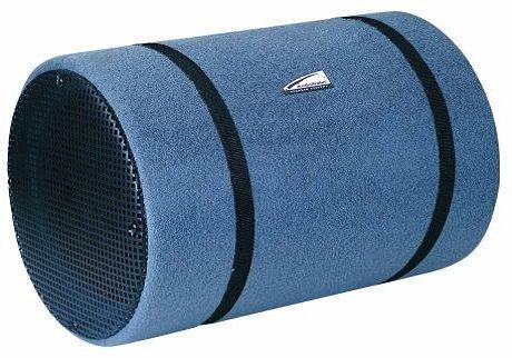 Find Bargain Audiobahn ATB10E, 10 (25cm) single-ported blank