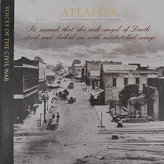Atlanta (Voices of the Civil War)