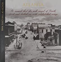 Atlanta (Voices of the Civil War)