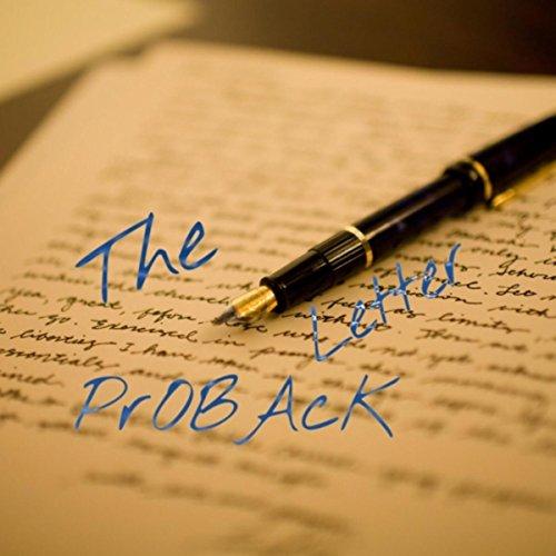 The Letter [Explicit]