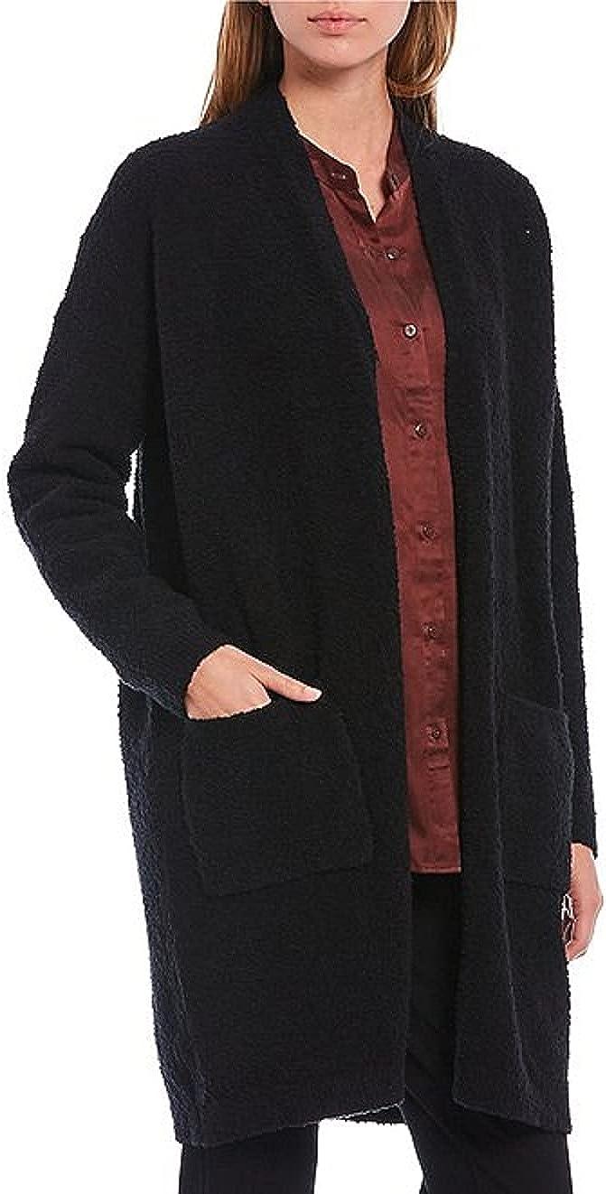 Eileen Fisher womens Cardigan