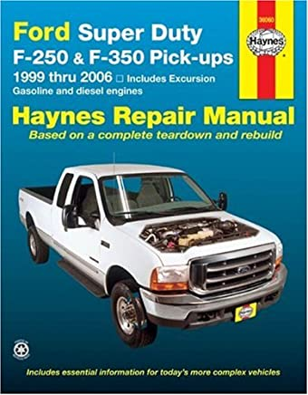 Amazon.com: 2006 ford f250 wiring diagram: Books on 1999 ford f350 fuse diagram, ford f-350 4x4 wiring diagrams, 2005 dodge grand caravan wiring diagrams, 2005 chrysler pt cruiser wiring diagrams, 2008 saturn aura wiring diagrams, 1999 ford f350 super duty, 2000 nissan pathfinder wiring diagrams, 2000 chevrolet impala wiring diagrams, 2006 dodge ram 1500 wiring diagrams, 2000 ford f-350 wiring diagrams, 1999 ford windstar wiring diagrams, 2007 chevrolet tahoe wiring diagrams, 1999 ford f-150 wiring diagrams, 1999 ford e-350 wiring diagrams, 2005 ford f-350 wiring diagrams, 1999 ford ranger wiring diagrams, 2008 dodge ram 1500 wiring diagrams,