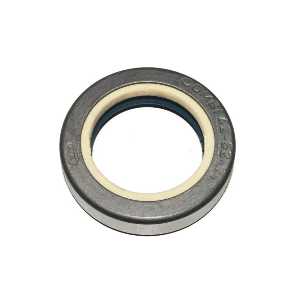 FAX-F-CAR116722-S lowest price Oil Seal Front 4WD Axle 85824346 Cheap super special price