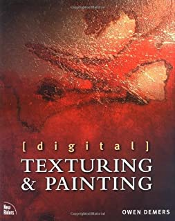 Best digital texturing and painting Reviews
