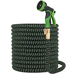 which is the best snake hose lowes 2 in the world
