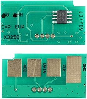 Cartridge Chip - Toner Chip for ML-2851DT ML-D2850A ML-D2850B ML2851DT MLD2850A MLD2850B ML-2850 ML-2851 ML2850 ML2851 285...