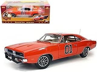 Best dukes of hazzard diecast cars Reviews