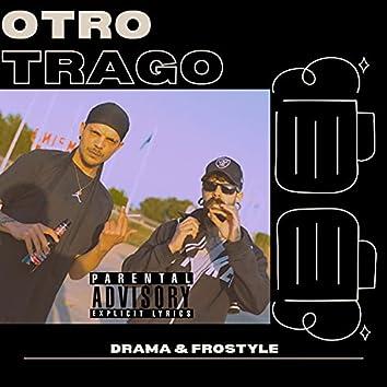 Otro Trago (feat. Frostyle)