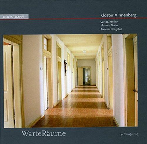 WarteRäume: Kloster Vinnenberg (Bild-Botschaft)
