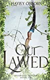 Outlawed (Sherwood Outlaws)